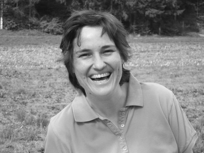 Susanne Unterweger
