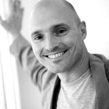 Christian Seher