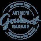 gourmet-garage